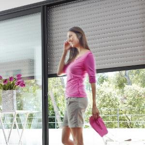 antriebe und steuerungen f r roll den sonnenschutz und tore. Black Bedroom Furniture Sets. Home Design Ideas