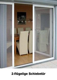 insektenschutz schiebet r anlagen 1 fl gelig und 2 fl gelig. Black Bedroom Furniture Sets. Home Design Ideas